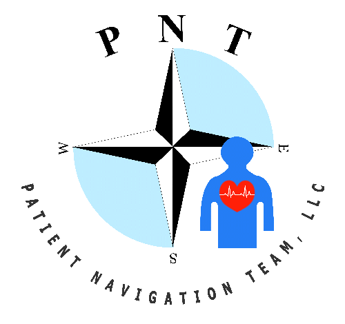 Patient Navigation Team, LLC